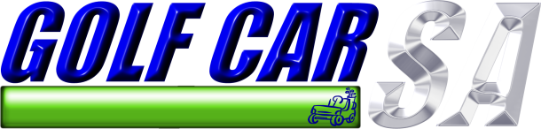 Golf Car SA